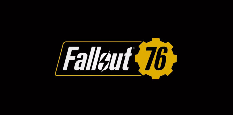 Fallout 76 aumentará próximamente el inventario, añadirá el Push to Talk y da pistas sobre 2019