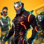 Los rumores apuntan a Fortnite en Nintendo Switch