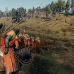 Life is Feudal revela un nuevo vídeo de introducción para los nuevos jugadores