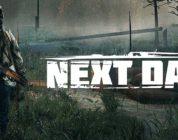 Next Day: Survival deja el acceso anticipado y se lanza oficialmente