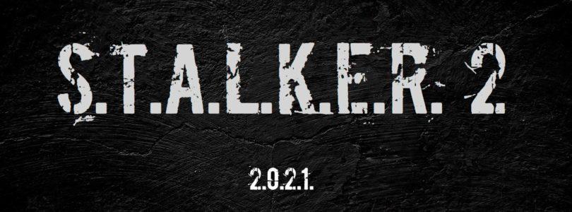 Se anuncia S.T.A.L.K.E.R. 2, aunque tendremos que esperar a 2021 para jugarlo