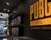 PUBG Corp. retira la demanda contra Epic Games en Corea
