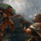 E3 2018 – Prueba gratis Quake Champions esta semana