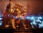 La primera expansión de Destiny 2, Los Renegados, llegará en septiembre
