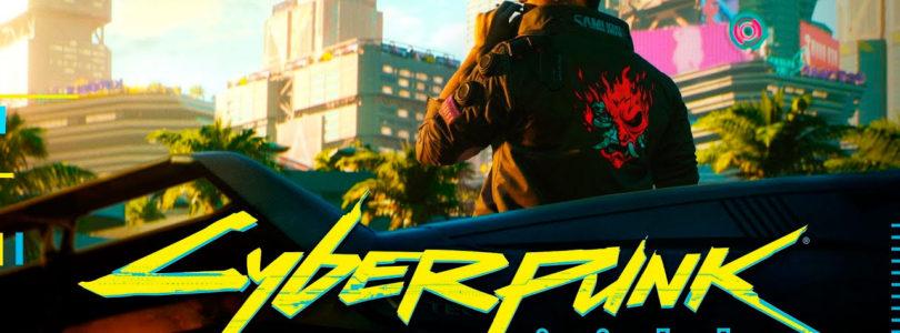 Cyberpunk 2077 sufre un nuevo retraso y ahora lo podemos esperar para el mes de noviembre