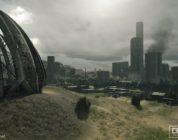 Crossout añade nuevos modos de juego, mapas y varias mejoras