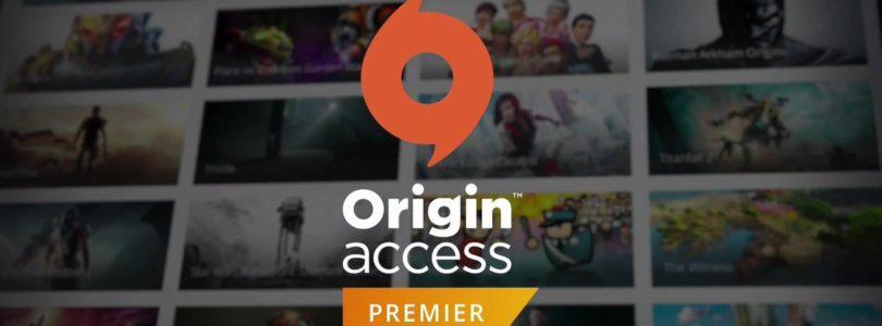 E3 2018 – EA anuncia el servicio de suscripción Origin Access Premier