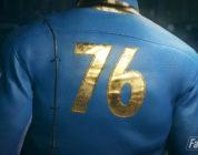 Nuevos detalles sobre Halloween en Fallout 76