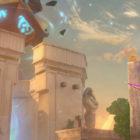 SMITE ha publicado su nueva aventura: El duelo a muerte de Medusa