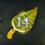 Diablo III arranca hoy su temporada 14