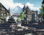 E3 2018 – Anunciados The Elder Scrolls: Blades, para móviles, y The Elder Scrolls VI