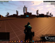 Camelot Unchained sigue en camino hacia su beta del dia 4 de julio