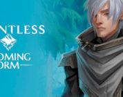Dauntless anuncia su primera actualización de contenido para este verano