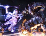 Destiny 2: Los Renegados presenta nuevo tráiler con nuevas armas y equipo