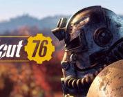 Fallout 76 no tendrá cross-play en PlayStation 4