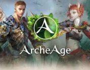 ArcheAge: Legends Return pronto abrirá más contenido