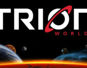 Gamigo compra Trion Worlds