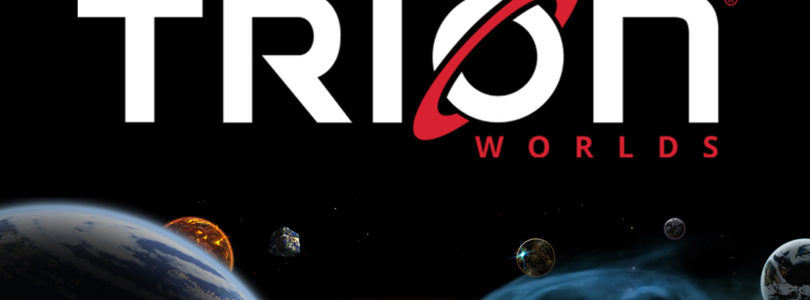 Trion Worlds confirma 15 despidos de cara a una reestructuración para futuros proyectos