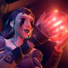 E3 2018 – Sea of Thieves nos presenta un anticipo de sus 2 próximas actualizaciones