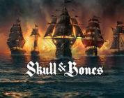 E3 2018 – Nuevo gameplay y cinemáticas de Skull and Bones el juego de piratas de Ubisoft
