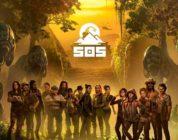 El juego SOS y la versión SOS: Classic cerraran en noviembre