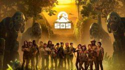 SOS Battle Royale se convierte al free-to-play esta semana