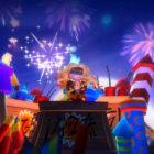 WildStar celebra su 4º aniversario con eventos durante todo el mes
