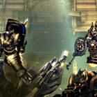 Blade & Soul detalla todos los cambios de su próximo parche