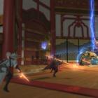 Ya disponible el parche 4.35 de Final Fantasy XIV con la nueva mazmorra Heaven-on-High