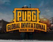 PUGB desvela la audiencia de su torneo PGI 2018
