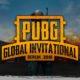 PUBG reunirá a streamers y profesionales para un torneo benéfico