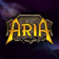 Legends of Aria Legends of Aria Write A Review