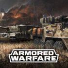 Armored Warfare lanza su versión para Xbox One este próximo 2 de agosto