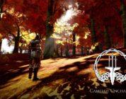 La Beta 1 de Camelot Unchained empieza hoy mismo