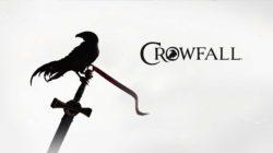 Los creadores de Crowfall abren una nueva división para ofrecer su motor a otros estudios