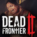 Dead Frontier 2 Dead Frontier 2 User Reviews