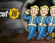 Fallout 76 no saldrá en Steam y el progreso de la beta no se borrará
