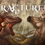 Fractured se prepara para el comienzo de una nueva fase de su Alpha 1