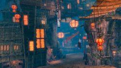 El Festival de los Cuatro Vientos regresa a Guild Wars 2 el próximo 24 de julio