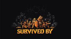Survived By comenzará su beta cerrada con una nueva raid
