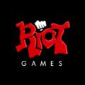 Riot Games está buscando montar un gran equipo para su MMORPG, ¡echa tu CV!