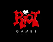 ¿Estaría Riot Games pensando en crear un MMO sobre League of Legends?