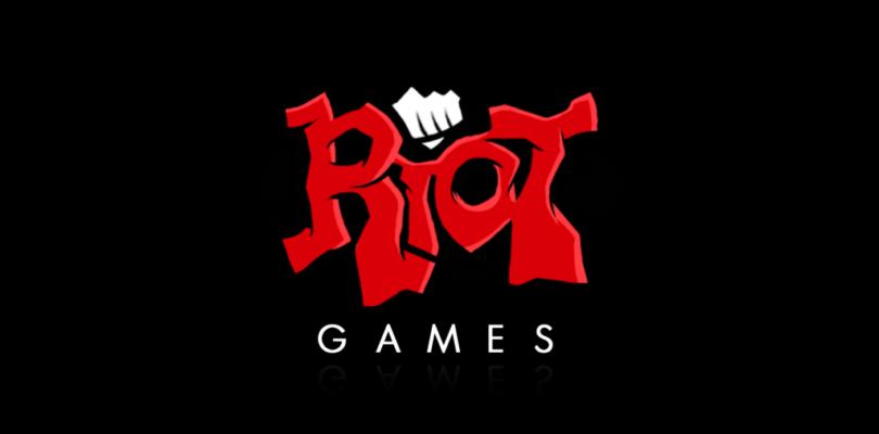 ¿Estaría Riot Games pensando en crear un MMO sobre League of Legends?