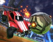 Juega gratis a Rocket League del 5 al 9 de julio en PC y Xbox