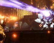 Destiny 2 ya tiene fecha para su evento Solstice of Heroes