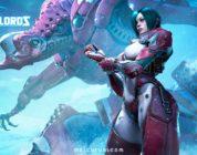 Raiders of the Broken Planet se transforma en el juego Spacelords y pasará a ser free-to-play