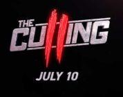 The Culling 2 echa el cierre mientras el equipo trabajará en mejorar The Culling y hacerlo gratuito