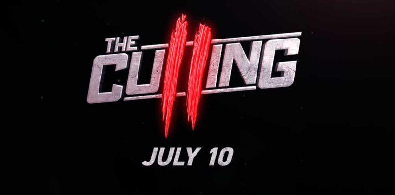Hoy llega a Steam The Culling 2, un nuevo battle royale sin rastro del juego original