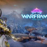 Warframe nos presenta su próxima expansión de mundo abierto y otras muchas sorpresas