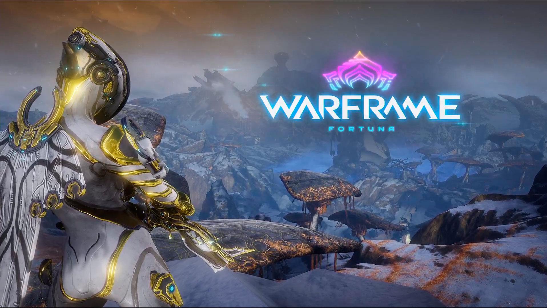 warframe_fortuna.jpg
